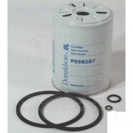 P556287 Palivový filtr Donaldson