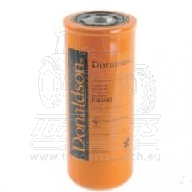 P564042 Filtr hydrauliky, převodovky Donaldson