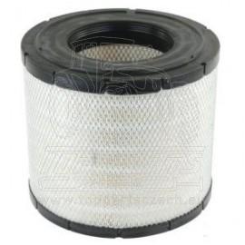 P603755 Vzduchový filtr vnější Donaldson