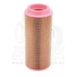 P778972 Vzduchový filtr vnější Donaldson