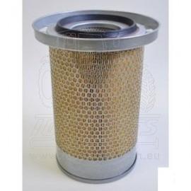 P781373 Vzduchový filtr vnější Donaldson