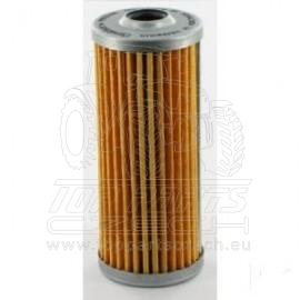 P502166 Palivový filtr Donaldson