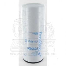 P553000 Olejový filtr Donaldson