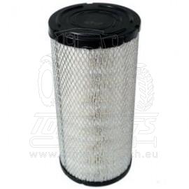 P821575 Vzduchový filtr vnější Donaldson