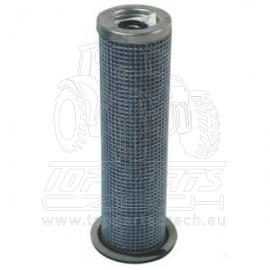P822858 Vzduchový filtr vnitřní Donaldson