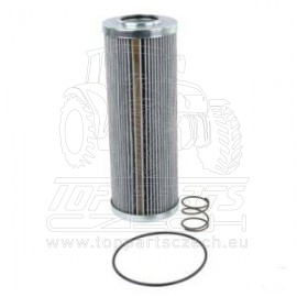 P171744 Filtr hydrauliky Donaldson