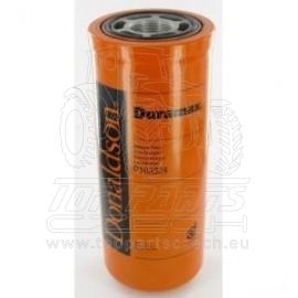 P173521 Filtr hydrauliky Donaldson