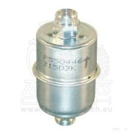 P550446 Palivový filtr inline Donaldson