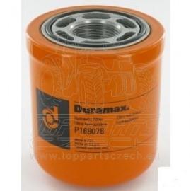 P169078 Filtr hydrauliky Donaldson