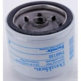 P502067 Olejový filtr Donaldson