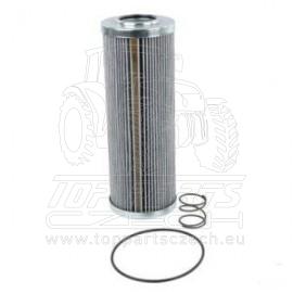 P502134 Palivový filtr Donaldson