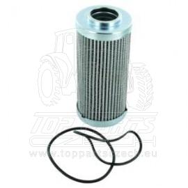 P502161 Palivový filtr Donaldson