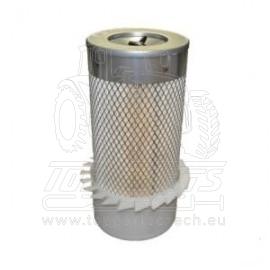 P771562 Vzduchový filtr vnější Donaldson