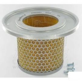 P783449 Vzduchový filtr vnitřní Donaldson