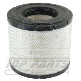 X770684 Vzduchový filtr-sada Donaldson