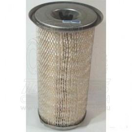 P771529 Vzduchový filtr vnější Donaldson