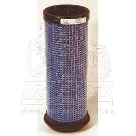 P770735 Vzduchový filtr vnitřní Donaldson