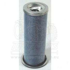 P123160 Vzduchový filtr vnitřní Donaldson