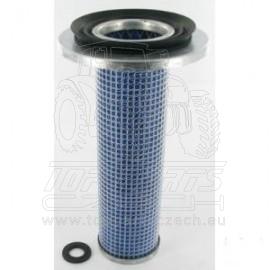P120949 Vzduchový filtr vnitřní Donaldson