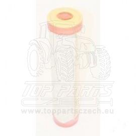 P780030 Vzduchový filtr vnitřní Donaldson