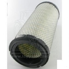 P780036 Vzduchový filtr vnitřní Donaldson