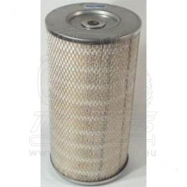 P136390 Vzduchový filtr vnější Donaldson