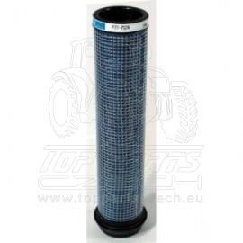 P780012 Vzduchový filtr vnitřní Donaldson