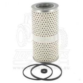 P550183 Olejový filtr Donaldson