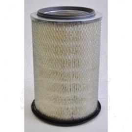 P783432 Vzduchový filtr vnější Donaldson