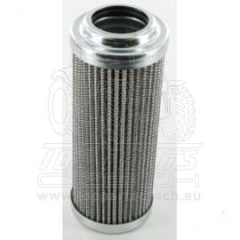 P165006 Filtr hydrauliky Donaldson