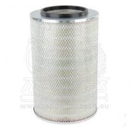 P131397 Vzduchový filtr vnější Donaldson