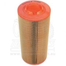 P778989 Vzduchový filtr vnější Donaldson