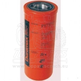 P173737 Filtr hydrauliky Donaldson