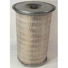 P771522 Vzduchový filtr vnější Donaldson