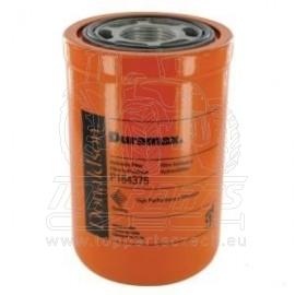 P164375 Filtr hydrauliky Donaldson