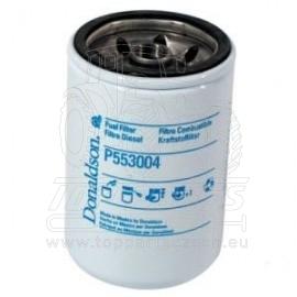 P553004 Palivový filtr Donaldson