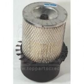 P771541 Vzduchový filtr vnější Donaldson