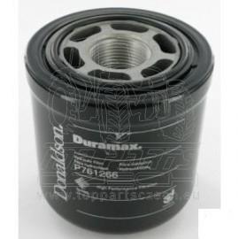 P761266 Filtr hydrauliky, převodovky Donaldson