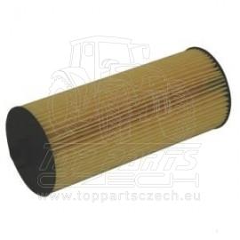 P550761 Olejový filtr Donaldson
