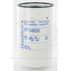 P764606 Filtr hydrauliky Donaldson