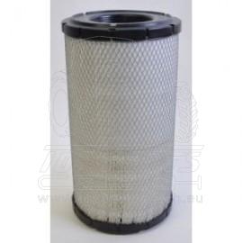 P181137 Vzduchový filtr vnější Donaldson