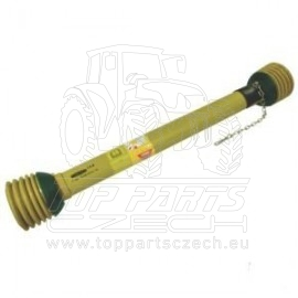 P5001210OG Kloubový hřídel Power-Drive PG20