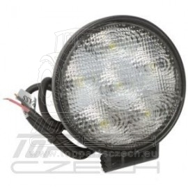 LA491860GP Pracovní světlo LED