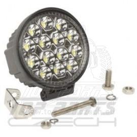 LA494260GP Pracovní světlo LED
