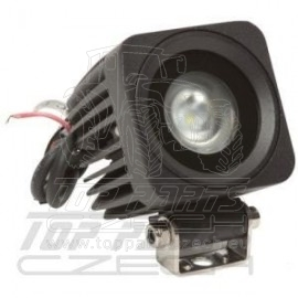 LA491040GP Pracovní svítilna čtyřhr. LED