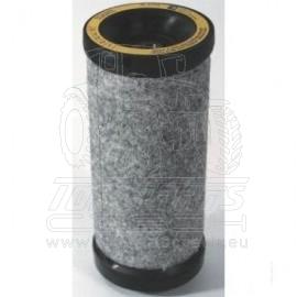AL67196 Vzduchový filtr vnitřní JD