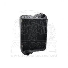 222890A5N Chladič Case - IH