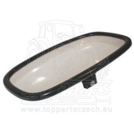 3221522R2 Zrcátko Case - IH