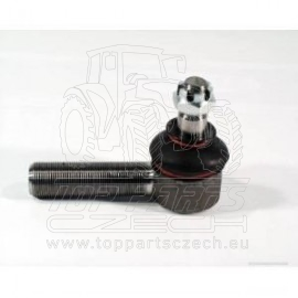 3232877R92 Hlavice Case - IH
