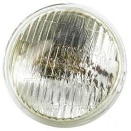 3072947R91 Světlomet Case - IH